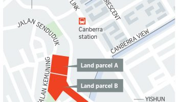 canberra-drive-residential-sites