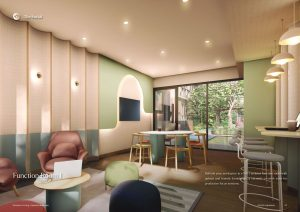 watergardens-canberra-function-room